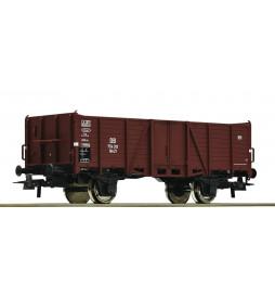Roco 67307 - Wagon towarowy odkryty DB