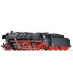 Roco 72236 - Lokomotywa parowa BR44 DB