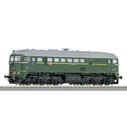 Roco 121391 - Kompletna obudowa ST44-003 (Roco 62782)