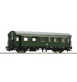 Roco 44212 - Wagon pasażerski 1 kl Donnerbüchse, DB