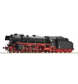 Roco 72217 - Lokomotywa parowa 03 1013 DB, DCC z dźwiękiem