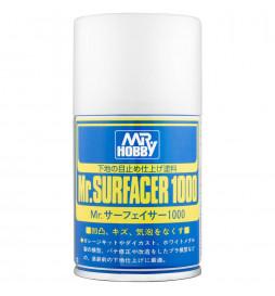 Mr.Hobby B-505 - B-505 Mr.Surfacer 1000, szpachlówko-podkład