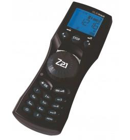 Roco 10813 - Manipulator / kontroler bezprzewodowy Multimaus Wifi / WLAN