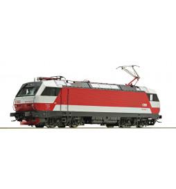 Roco 72474 - Lokomotywa elektryczna 1014 005 ÖBB