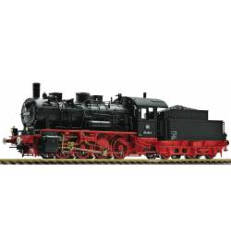 Fleischmann 415403 - Lokomotywa parowa BR 055 DB