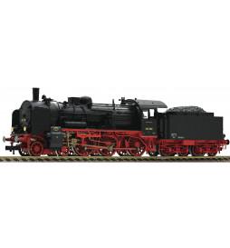 Fleischmann 416803 - Lokomotywa parowa BR 38 DRG, ep. II