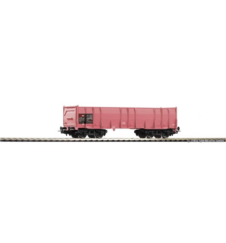 Wagon Towarowy wysokoburtowy Eaos SBB V - Piko 58716