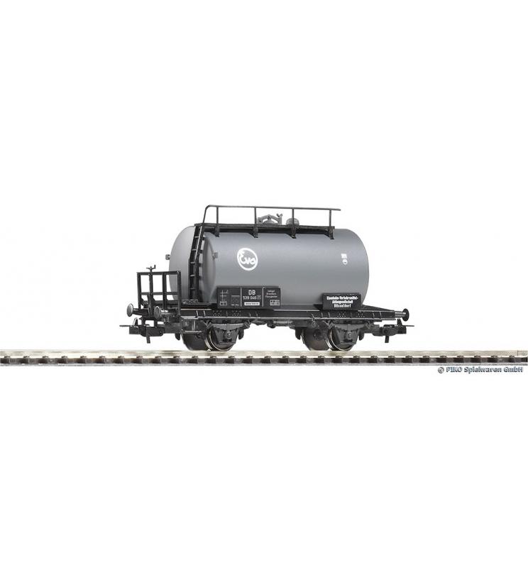 Wagon Towarowy Cysterna, EVA/Fina DB III - Piko 58720