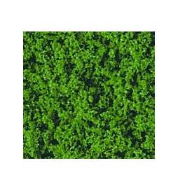 Heki 1551 - Heki Flor zielone 28x14 cm