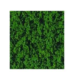 Heki 1552 - Heki Flor ciemnozielone 28x14 cm