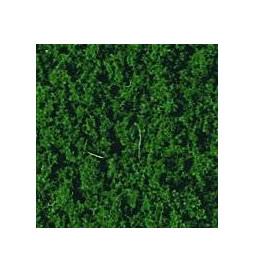 Heki 1553 - Heki Flor leśna zieleń 28x14 cm