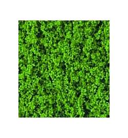 Heki 1554 - Heki Flor jasnozielone 28x14 cm