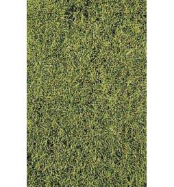 Heki 1574 - Trawa siateczka sawanna 28x14 cm