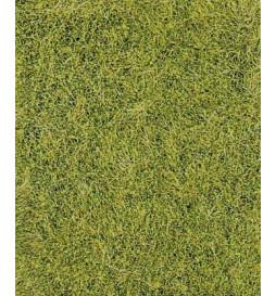 Heki 1575 - Trawa siateczka wiosenna zieleń 28x14 cm