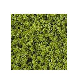 Heki 1580 - Heki Laub jasnozielone 28x14 cm