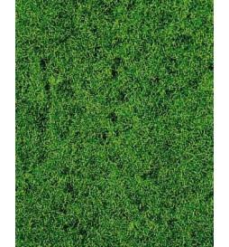 Heki 1591 - Trawa zielona niska 28x14 cm