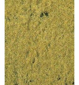 Heki 1592 - Trawa jesienna niska 28x14 cm