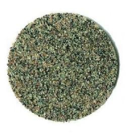 Heki 3174 - Szuter naturalny porfir jasny H0 500 g