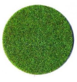 Heki 3350 - Trawa elektrostatyczna 3 mm, wiosenna łąka 20 g