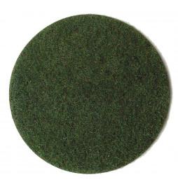 Heki 3356 - Trawa elektrostatyczna 3 mm, wrzosowisko 20 g