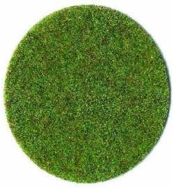 Heki 3360 - Trawa elektrostatyczna 3 mm, letnia łąka 100 g