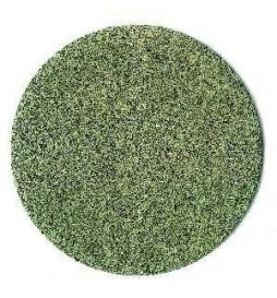 Heki 3363 - Trawa elektrostatyczna 3 mm, zimowa łąka 100 g