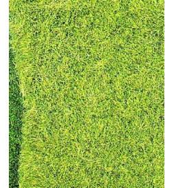 Heki 3367 - Trawa elektrostatyczna 6 mm, wiosenna łąka 75 g