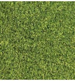 Heki 1686 - Posypka zielone liście 200 ml