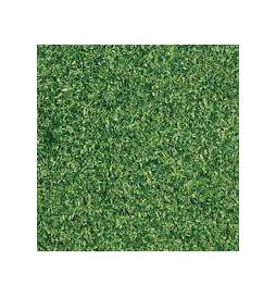 Heki 1687 - Posypka ciemnozielone liście 200 ml