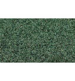 Heki 1689 - Posypka wierzbowa zieleń liście 200 ml