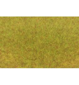 Heki 3371 - Trawa elektrostatyczna 6 mm, jesienna łąka 75 g