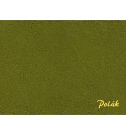 POLAK 2120 PUREX MIKRO ZIELEŃ PAPROCI 0,25L