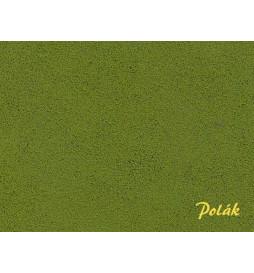 POLAK 2130 PUREX MIKRO ZIELEŃ ŚREDNIA 0,25L