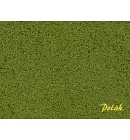 POLAK 2132 PUREX ŚREDNI ZIELEŃ ŚREDNIA 0,35L
