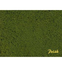 POLAK 2153 PUREX GRUBY ZIELEŃ DĘBOWA