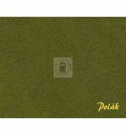 POLAK 2161 PUREX DROBNY ZIELEŃ-CIEMNA