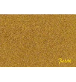 POLAK 2701 - NATUREX F DROBNY ŻÓŁTY