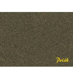 POLAK 2781 - NATUREX F DROBNY BUTWIEJĄCE LIŚCIE