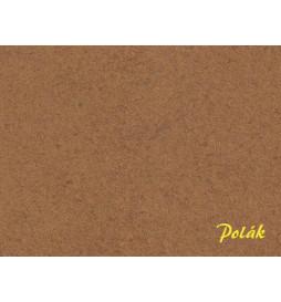 POLAK 8110 - TRAWA STATYCZNA 1MM SUCHE IGLIWIE 25G