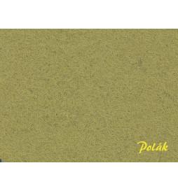 POLAK 8209 - TRAWA STATYCZNA 2MM SŁOMKOWA 25G