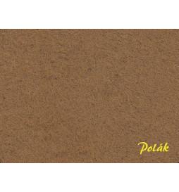 POLAK 8210 - TRAWA STATYCZNA 2MM SUCHE IGLIWIE 25G