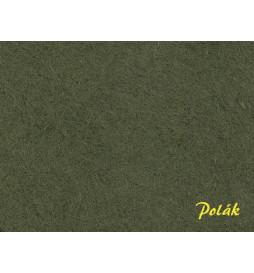 POLAK 8214 - TRAWA STATYCZNA 2MM ZIEL.SOSNOWA