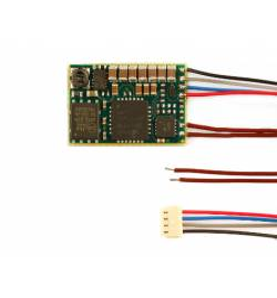 D&H SH10A-2 - Moduł dźwiękowy SUSI z kablem SUSI
