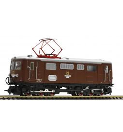 Roco 33257 - Lokomotywa elektryczna wąskotorowa serii 1099 ÖBB
