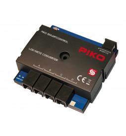 Piko 55044 - Konwerter LocoNet (Lok-Netz Converter)