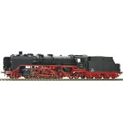 Fleischmann 413201 - Lokomotywa parowa BR 41 DRG