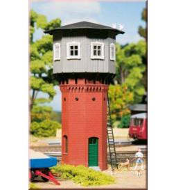 Auhagen 11412 - Wieża ciśnień