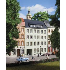 Auhagen 13337 - Kamienica miejska TT