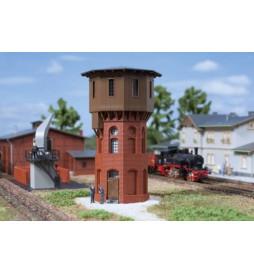 Auhagen 14476 - Wasserturm