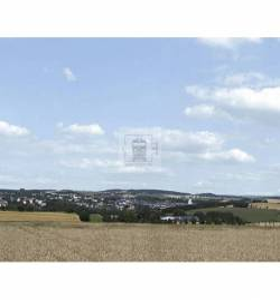 Auhagen 42514 - Tło do makiety Erzgebirge 2